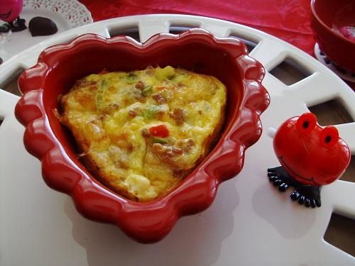 С оригинальной посудой для запекания любое блюдо превратится в шедевр
