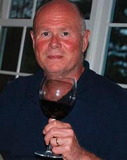 G. Stephen Jones
