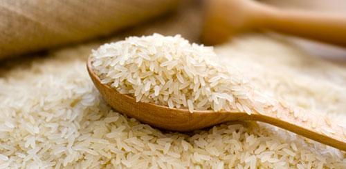 Секреты приготовления вкусного риса