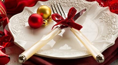 Хорошему ножу обрадуется любой кулинар