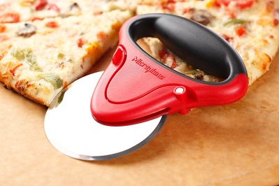 ножи для нарезки пиццы
