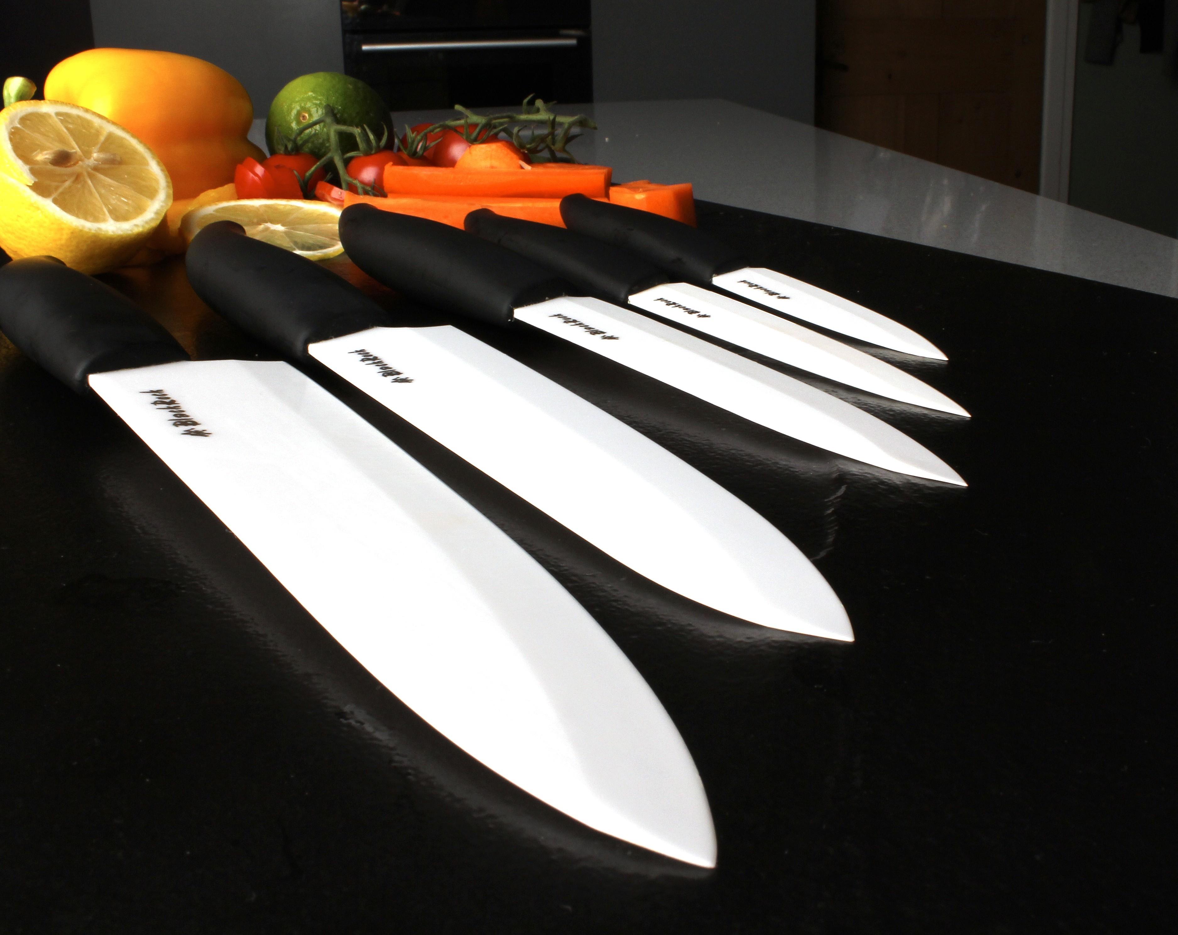 Охотничий нож - обзор: Как выбрать нож для охоты