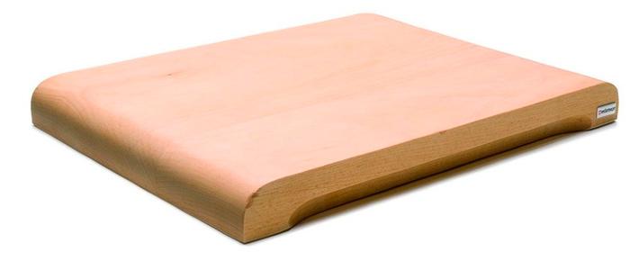 Деревянные доски – синоним прочности и долговечности
