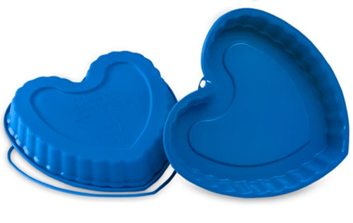Холодный синий цвет подавляет аппетит
